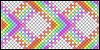 Normal pattern #11506 variation #151777