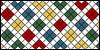 Normal pattern #31072 variation #151809