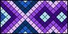 Normal pattern #28009 variation #151828