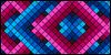 Normal pattern #81304 variation #151841