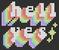 Alpha pattern #82528 variation #151858