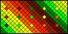 Normal pattern #30373 variation #151860