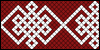 Normal pattern #83430 variation #151864