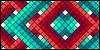 Normal pattern #81304 variation #151868