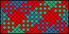 Normal pattern #21940 variation #151887