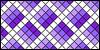 Normal pattern #29647 variation #151901