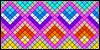 Normal pattern #82217 variation #151907