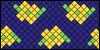Normal pattern #82855 variation #151912