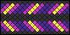 Normal pattern #75621 variation #151916