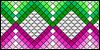 Normal pattern #42717 variation #151917