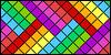 Normal pattern #117 variation #151928
