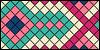 Normal pattern #8906 variation #151951