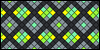 Normal pattern #83693 variation #151956