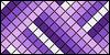 Normal pattern #1013 variation #151974