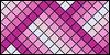 Normal pattern #1013 variation #151975