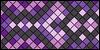 Normal pattern #82980 variation #151984