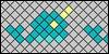 Normal pattern #19551 variation #151990