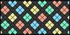 Normal pattern #31072 variation #152012