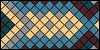 Normal pattern #17264 variation #152015