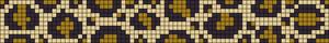 Alpha pattern #56743 variation #152021