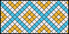 Normal pattern #26242 variation #152037