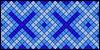 Normal pattern #39181 variation #152038