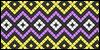 Normal pattern #83885 variation #152047