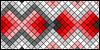 Normal pattern #26211 variation #152055