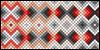 Normal pattern #47435 variation #152057