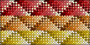 Normal pattern #51145 variation #152090
