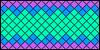 Normal pattern #69028 variation #152091