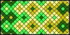 Normal pattern #78369 variation #152094