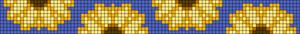 Alpha pattern #38930 variation #152108