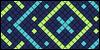 Normal pattern #81304 variation #152118