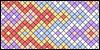 Normal pattern #248 variation #152121