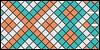 Normal pattern #56042 variation #152129