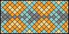 Normal pattern #64826 variation #152142