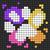Alpha pattern #83970 variation #152149