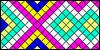Normal pattern #28009 variation #152157