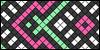 Normal pattern #83933 variation #152160