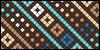 Normal pattern #83495 variation #152168