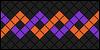 Normal pattern #29348 variation #152186