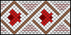 Normal pattern #80203 variation #152189