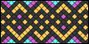 Normal pattern #73408 variation #152192
