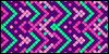 Normal pattern #83988 variation #152204
