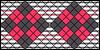 Normal pattern #80355 variation #152230