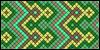 Normal pattern #52060 variation #152233