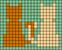 Alpha pattern #63253 variation #152236