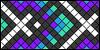 Normal pattern #84069 variation #152247