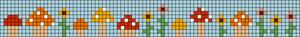 Alpha pattern #60923 variation #152251
